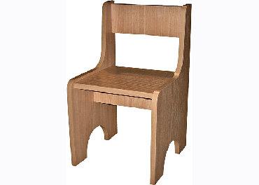Стул Мебель можно купить в рассрочку или в кредит