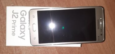 Samsung Galaxy J2 prime продаётся в отличном состоянии.Есть