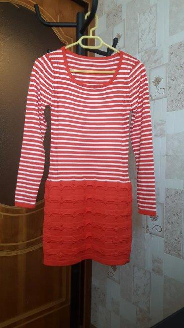 размер-м-s в Кыргызстан: Платье НОВОЕ размер М