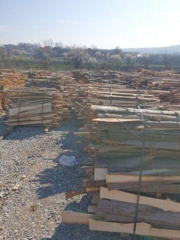 Cepaci za drva - Srbija: Drva za ogrev vece kolicine su u pitanju cena 1500 din. Telefon