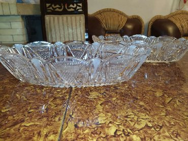 вилмакс посуда в Азербайджан: Lotqa meyve qabi rasiyanindi cutu 80 azn işlənməyib