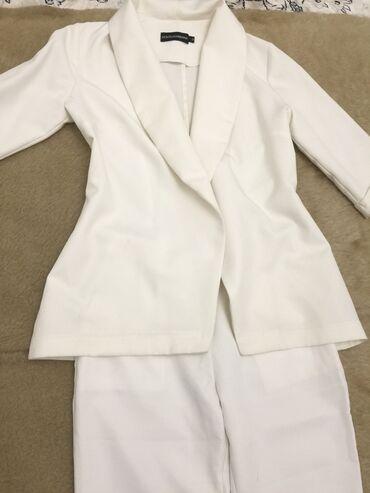 Купить тонометр бишкек - Кыргызстан: Пиджак отдельно покупала и брюки отдельно Они совсем новые носила