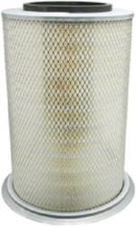 BALDWIN PA3652-hidravlika filteri. FLEETSTOCK şirkəti sizə BALDWIN в Bakı