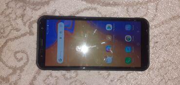 Samsung - Qobu: 150 azn telefon haqqinda cevirin var sekilde melumat Hec bir prablemi