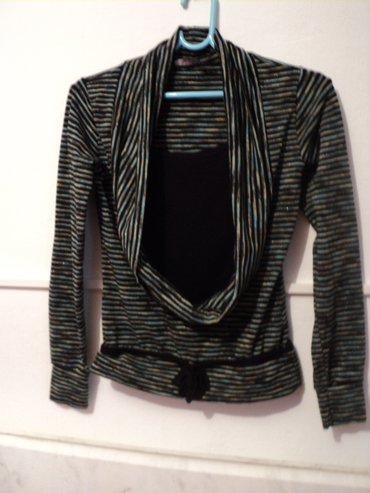 Bluza made in Turkey, M veličina - Kragujevac
