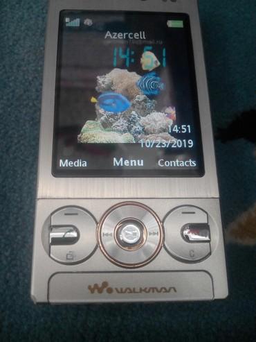 Sony Ericsson Azərbaycanda: Salam şəkildə olan soni Ericsson w705a heç bir problem yoxdur amma dil