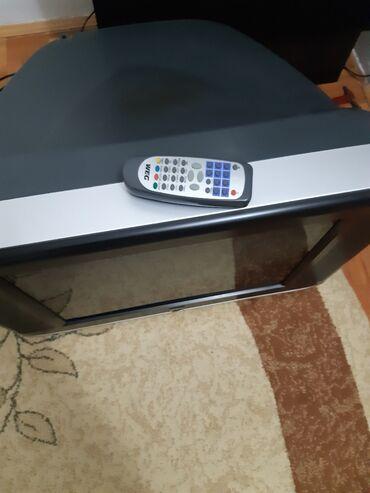 TV WEG u odlicnom stanju