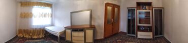 сена в Кыргызстан: Сдается квартира: 4 комнаты, 100 кв. м, Бишкек