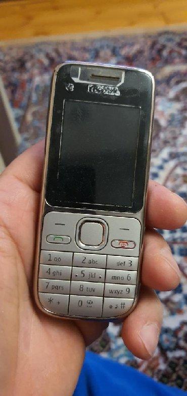 nokia-640xl в Азербайджан: Nokia  Çox əla işləyir. Yaxşı zaryadka saxlayır. Tək özüdür