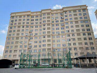 Продается квартира: Элитка, Джал, 3 комнаты, 114 кв. м
