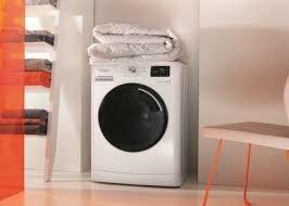 Установка стиральной машины в Бишкек