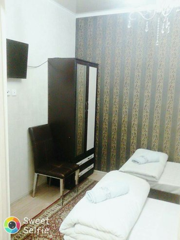 Посуточные квартиры в г. бишкек. 1. 2. 3. в Бишкек