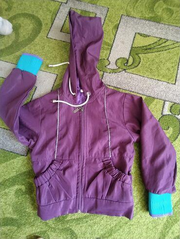 Другие товары для детей в Кызыл-Кия: Баткенская область город Кызыл-Кия, до 3х лет