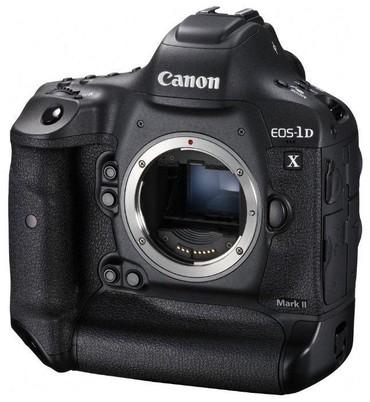 зеркальный фотоаппарат canon eos 70d body в Азербайджан: Canon eos 1d x mark II body  ela veziyyetde hec bir problemi yoxdur 2