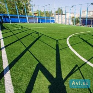 сетка для футбольного поля в Кыргызстан: | Установка, Гарантия