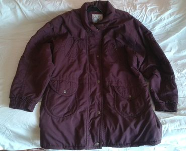 Zenska jakna - Zajecar