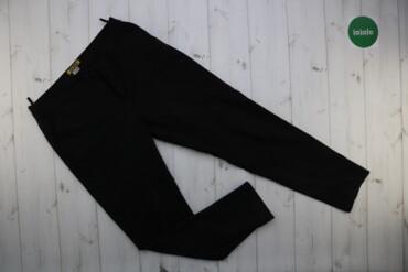 Жіночі штани Olko   Довжина: 92 см Довжина кроку: 66 см Напівобхват та