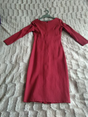 Платье в идеальном состоянии. в Бишкек