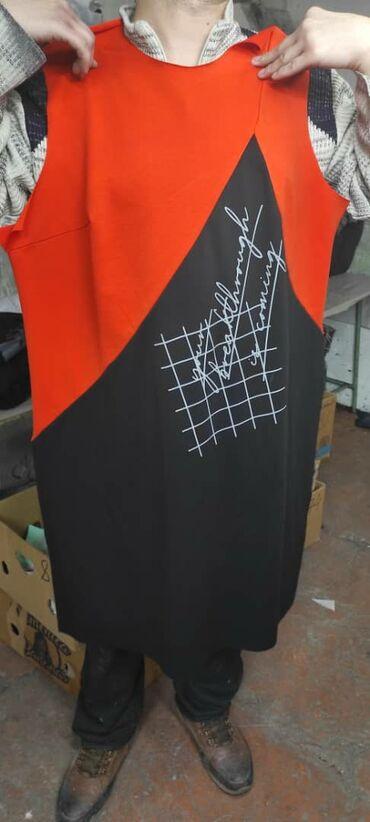 визы в Кыргызстан: УФ печать, Винилография | Этикетки, Кофты, толстовки | Разработка дизайна, Послепечатная обработка