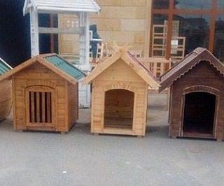 Bakı şəhərində Bag evleri ucun mebeller