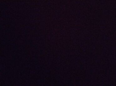 редми 7 про цена в бишкеке в Кыргызстан: Xiaomi Redmi 7A | 32 ГБ | Черный | Гарантия, Сенсорный, Две SIM карты