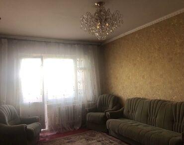 квартира берилет аламедин 1 in Кыргызстан | БАТИРЛЕРДИ УЗАК МӨӨНӨТКӨ ИЖАРАГА БЕРҮҮ: 2 бөлмө, 65 кв. м