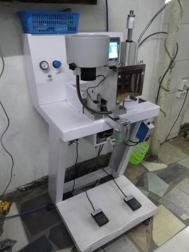 счетная машинка magner 75 в Кыргызстан: Жемчуг машинка