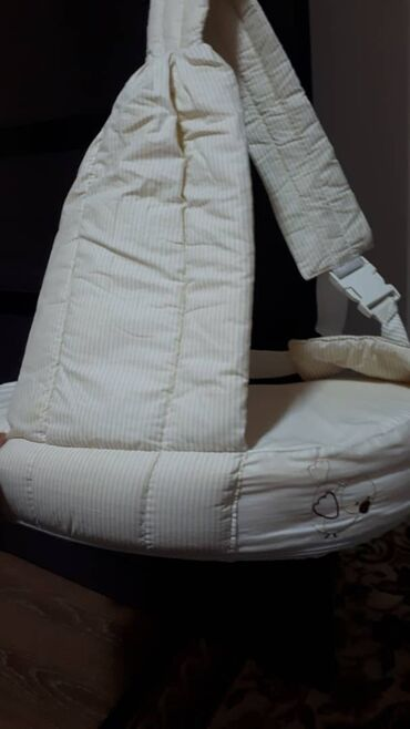 атоми магазин в Кыргызстан: Подушка для кормления.Брала в магазине Винни-пух.Использовали
