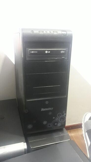 Системник i3 3240 3.4ghz 4cpusGigabyte B75 4 слота8gb ram ddr3Gtx 560