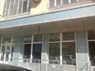Bakı şəhərində Kama x, Ideal-house MMC  ЭКСКЛЮЗИВ!!!! ИДЕЛЬНЫЙ ВАРИАНТ ДЛЯ