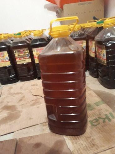 Куплю растительное масло отработка  в Бишкек
