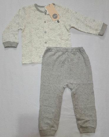 детская кофта в Кыргызстан: Детская корейская одежда 0-3 годика оптом и в розницу