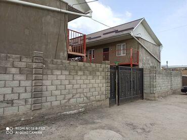 Сдается квартира: 2 комнаты, 24 кв. м, Бишкек