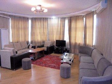 ремонт машины в Азербайджан: СРОЧНО !!! НОВОСТРОЙКА !!! Cдаётся 3-х комнатная квартира, п