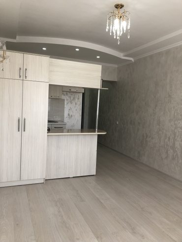 Продажа квартир - Бронированные двери - Бишкек: Продается квартира: Восточный автовокзал, 1 комната, 25 кв. м