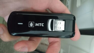 ipod touch 4g в Кыргызстан: Модем 4G в идеальном состоянии