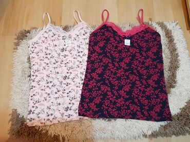 Ženske majice (veličina M)
