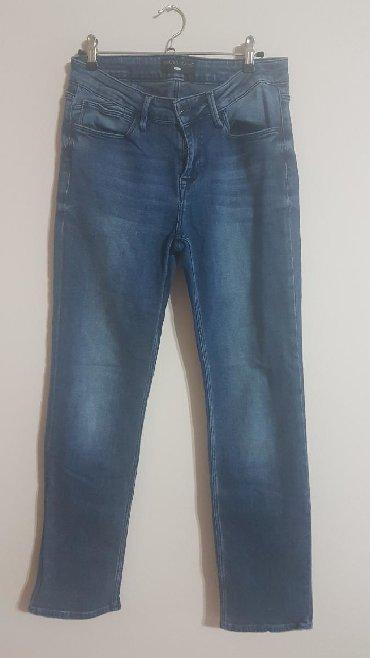 Blue-jeans - Srbija: Cross jeans broj 28/30