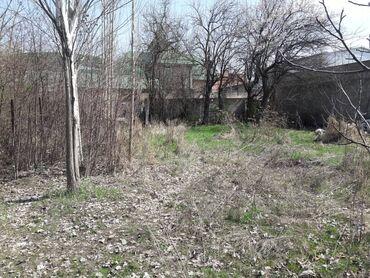 купит земельный участок в Кыргызстан: Продам 4 соток Другое назначение от собственника