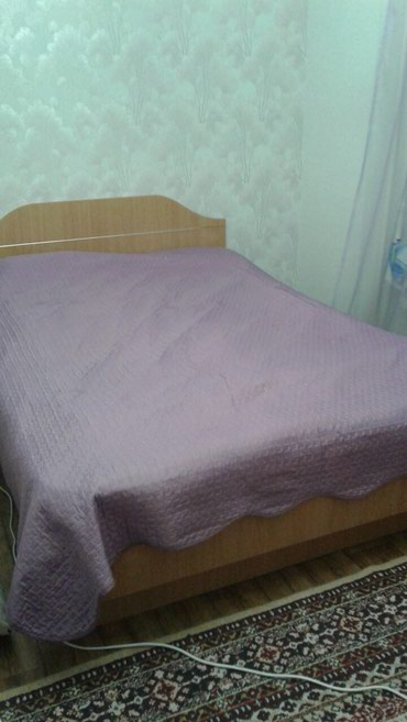 Кровать 5000 в Бишкек