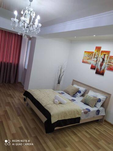 жидкость для интимной гигиены в Кыргызстан: Гостиница!!! Элитка,новая уютная квартира.В центре города