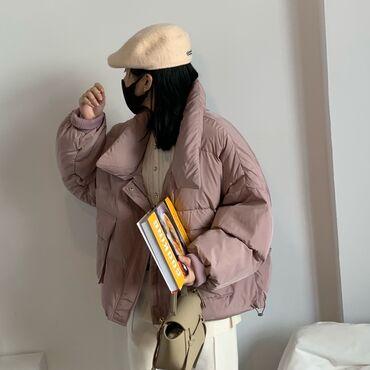 женские платья дешево в Кыргызстан: Куртки, женские куртки, короткие куртки, зимние куртки, куртки на зиму