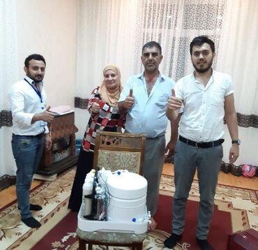 1k satışı - Azərbaycan: Boyuk endirimlərdən sizdə yararlanın Azərbaycanda birinci əl olan Anba