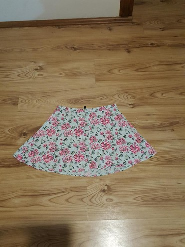 Letnja suknjica Amisu - Vrsac