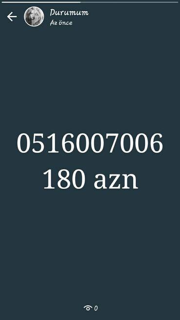 vip nomre - Azərbaycan: Vip nomre. Yeni nomredir. Catdirlma pulsuz