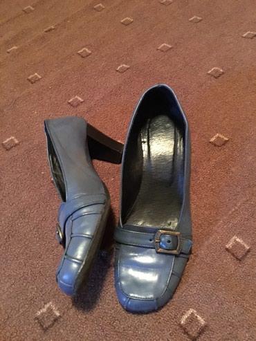 Teget cipele br 38 - Novi Pazar
