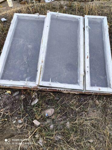 Продаю окно для квартиры 105 серия хорошем состоянии