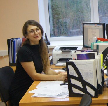 Требуется менеджер по продажам и услуг в Бишкек