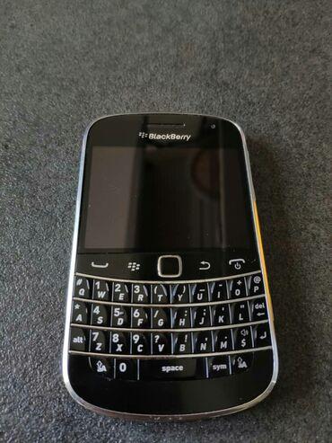 blackberry bold 9000 в Кыргызстан: Продам Blackberry 9900 Bold. Состояние отличное. В комплекте