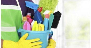 Ищу работу домработницы 2 или 3 раза в неделю максимум 4 30 часов в